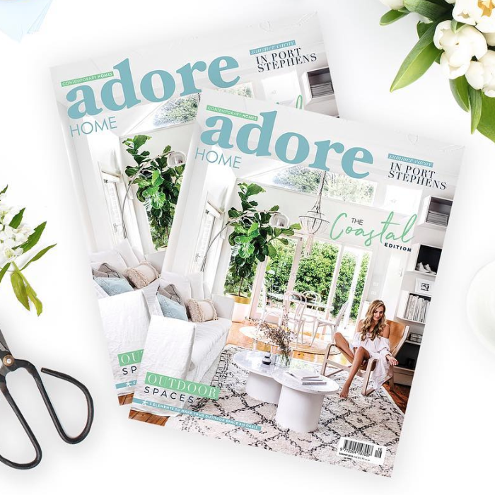Adore-home-magazine-summer-2018-2019-black-and-white-projects