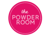 Powder_room